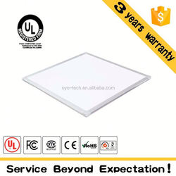 UL listed Hot new products for 2015 LED panel lighting ultra slim led panel light