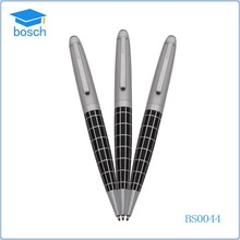 Very good quality pen hot sales medical promotional gift pen