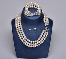 fashion charm pendant gun shaped silver jewelry