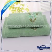 cannon cotton bath towels wholesale