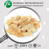 High Quality Astragalus Extract Polysaccharides Wholesale Price