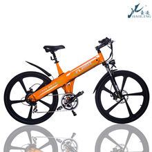 Flash ,500w10ah assist electric bicycle low price