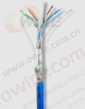 Best Price STP CAT6 LAN Cable Fast Cables Price List