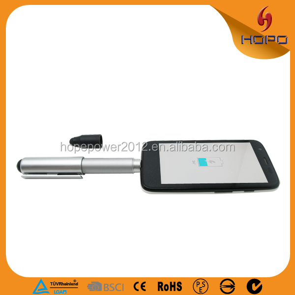 NN20 power bank pen (7)