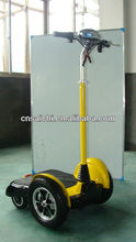 hot sale electric scooter, Electric Chariot, ES-002S