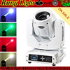 fast moving products led moving head 5r 200w sharpy beam 200 moving head