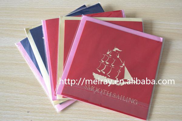 dsc_0792_jpg - Fancy Christmas Cards