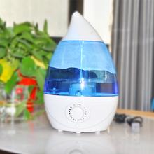 China supplier terracotta humidifier aroma