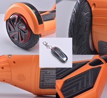 with bluetooth factory price high quality two wheel electric scooter
