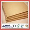 Pine Plywood/Pine Wood,Birch Plywood,Furniture Lamianted Sheet