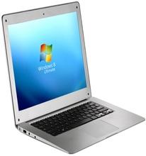 14.1 inch low price Ultra-thin prices laptop computer Intel Celeron J1800 laptop Manufacturers laptop price thailand