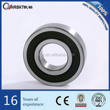 Deep Groove japanese ball bearing Durable and Reliable small ball bearing wheel with multiple functions
