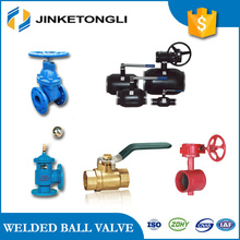 upc valve