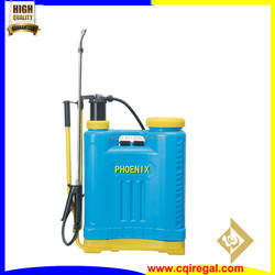 best quality air blast sprayer popular in china