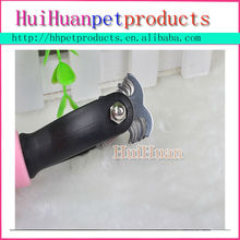 New dog comb pet grooming products pet products dogs