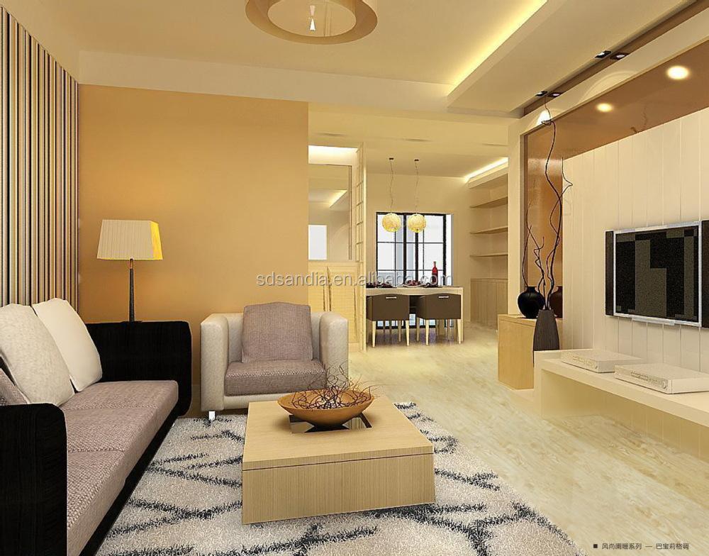 Ac3 hdf quick lock laminate flooring buy my floor for Easy lock laminate flooring