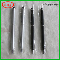 Compatible with all touch screen capacitive stylus
