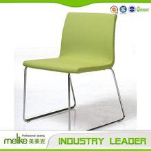 kaliteli profesyonel tasarım GREENGUARD belgesi dekoratif döküm sandalyeler