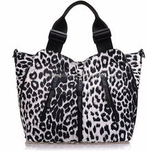 Newest pictures lady NEW Korean designer cheap top best beautiful fashion lady handbag