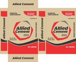 Allied Cement