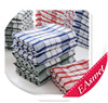 EAswet: Cheap Kitchen Textile Plain Cotton Tea Towel made in China