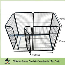 outdoor using dog fence
