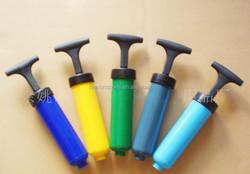 High quality manual high pressure cheap price hand pump