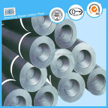 China manufacturer RP graphite electrode for spot welding