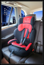 (9-36kgs)Baby Car Seat/ Safety Child Car Seat/Child Car Seat With ECE R44/04 DR-02