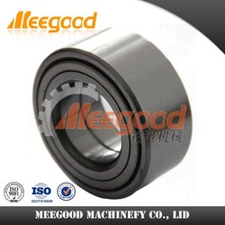OE:DAC275300 Widely Used Car Wheel Bearing For MERCURY VILLAGER MINIVAN