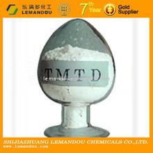 Thiram 98% tecnologia 50% WP 75% WP 80% WP 80% WDG Tetramethylthiuram dissulfeto