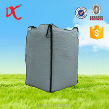 hot sale high quality pp recycle jumbo bag