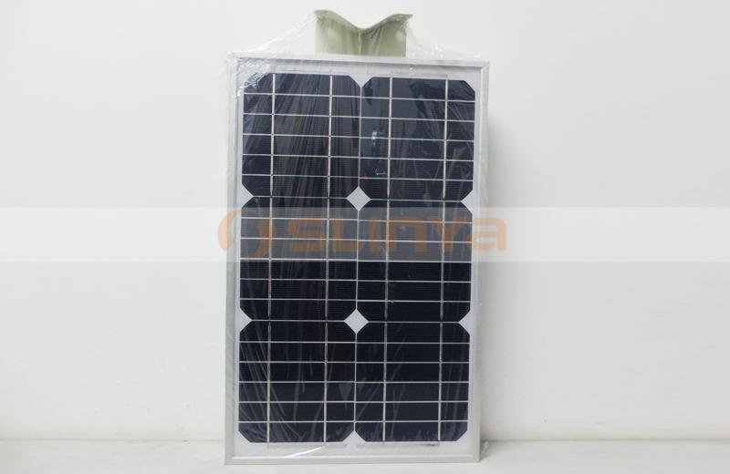 15 w solar lamp 8027 150414 (6).JPG