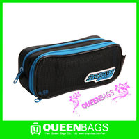 2015 Wholesale alibaba hot-selling 3 layer pencil case