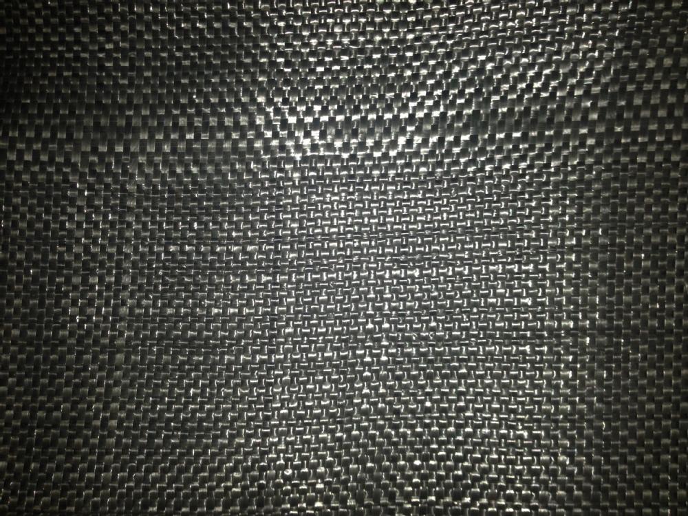 Pp Woven Geotextile Polypropylene,Pp - Buy Polypropylene Geotextile ...