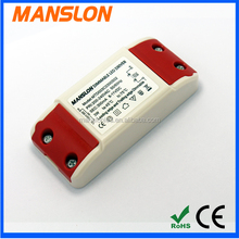 300ma constant current 3w high power led power driver