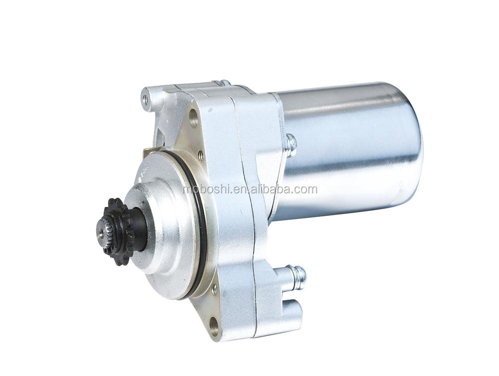 12v dc generator motor dc motor generators from yuzhong Dc motor to generator