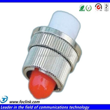 0~30dB FC Singlemode Optical Fiber mechanical adjustable Attenuator
