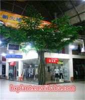 cheap ficus trees , plastic ficus trees, plastic banyan trees online sale artificial banyan ficus bonsai plants