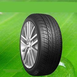 Car Tire 12v car air pump stock sale
