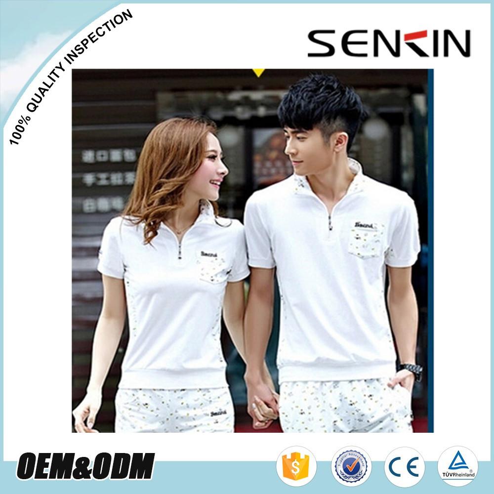 Couple Shirt Designs Couple T Shirt Designs Designs For Custom