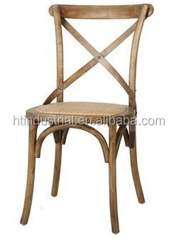 chinese dining chair dining room furniture commercial dining chairs
