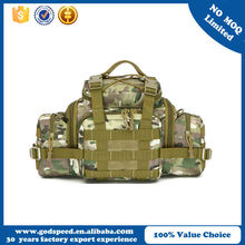 outdoor sports bag tactical military backpack excellent for camping army bag
