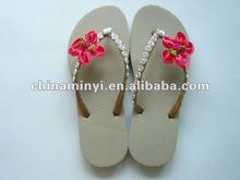Ladies Flip Flop Sandal 2012