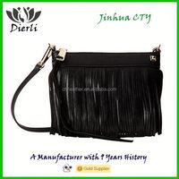 2012 Latest Design Bag Woman Handbag