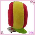 2015 caracol brinquedo de pelúcia macia pelúcia bicho de pelúcia caracol brinquedo de pelúcia macia