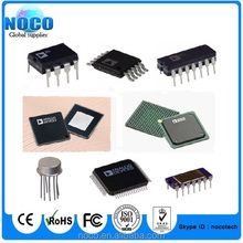 (IC)new original factory price MT47H64M16HR-3 L:H TR Memory (Electronic components)