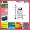 Logo Inkjet Ceramic Printing Machine single pvc id card inkjet coding printer