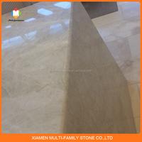 TAJ MAHAL precut Granite counter top