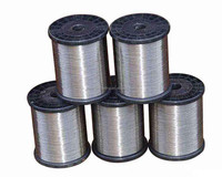 bright stainless steel spring wire rod ,Factory direct sale 201, 301, 302, 304, 304L, 316, 316L, 321, 309, 310